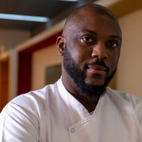 Nestlé Professional MENA: Making Delicious Possible with Chef Sam Wole Momoh