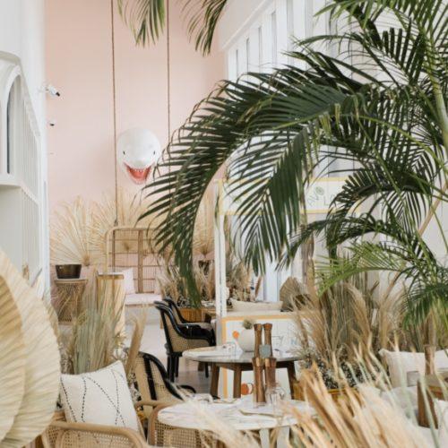 Brunch & Cake to open two new locations in the UAE