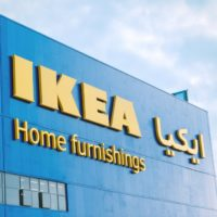 IKEA to open its second store and café in Abu Dhabi
