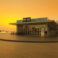 Jones the Grocer to open on Dubai's Palm Jumeirah