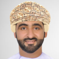Radisson Hotel Group appoints new general manager in Oman