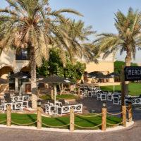 Dubai butcher Merchant Meats launches new restaurant