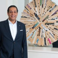 Dubai Chamber awards TIME Hotels CSR Label for sixth consecutive year