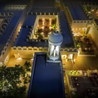 The Chedi Al Bait, Sharjah to celebrate UAE National Day with offerings