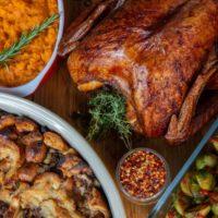 Dubai restaurants launch festive offers