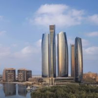 UAE residents have ambitious travel plans for 2021, Hilton research reveals