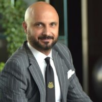 New Italian hospitality group lands in Dubai with luxury concept