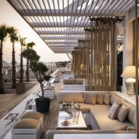 Accor Middle East & Africa expands with the addition of India and Turkey