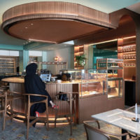 Khansaheb Investments expands F&B portfolio with new restaurant in Dubai