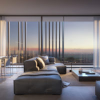 Emaar Hospitality and Arada launch Vida Residences Aljada in Sharjah