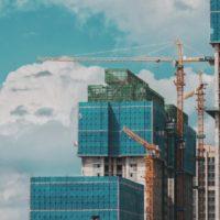 Saudi Arabia and the UAE lead region's hotel construction pipeline, report reveals