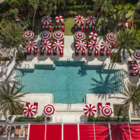 Accor announces strategic partnership with Faena
