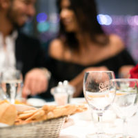 Cipriani Yas Island to celebrate Valentine's Day with set menu and live music