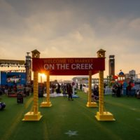 Dubai Festival City Mall launches outdoor family market experience