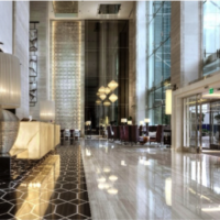 Accor partners with Abu Dhabi hospitality company to launch Pullman Downtown Dubai
