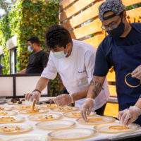 Gastronomic event 'Best of Dubai' is back at Reform Social & Grill