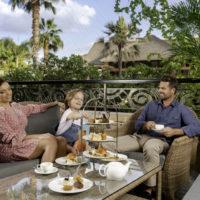 Sofitel Dubai The Palm launches premier lounge