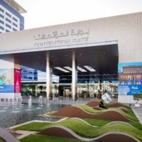 Middle East hotels ready to capitalise on 'workation' trend, Arabian Travel Market experts say