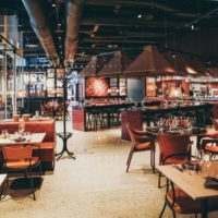 Dubai issues new rules for restaurants and cafés