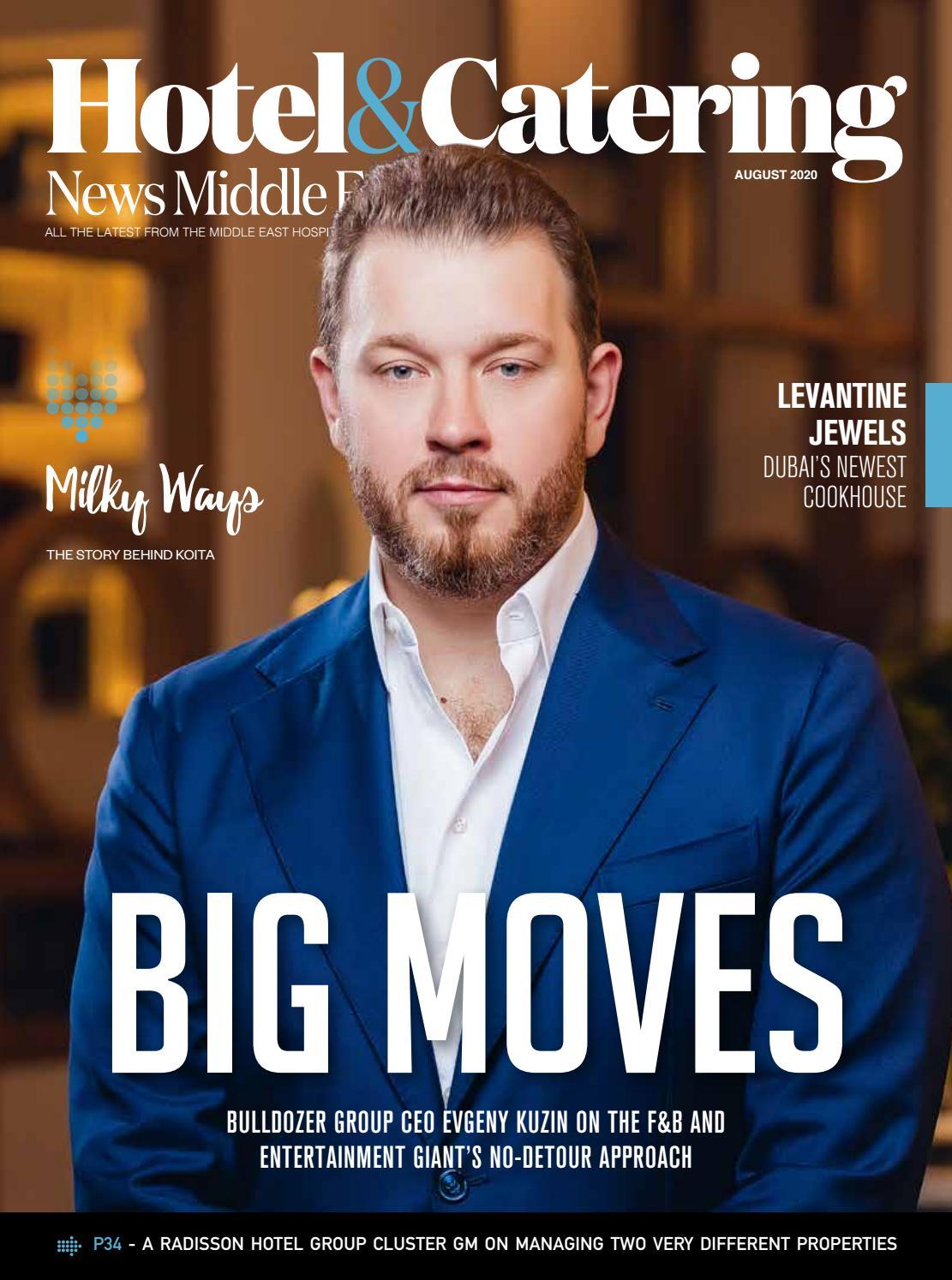 https://www.hotelnewsme.com/digital-magazine/hotel-catering-news-me-august-2020/