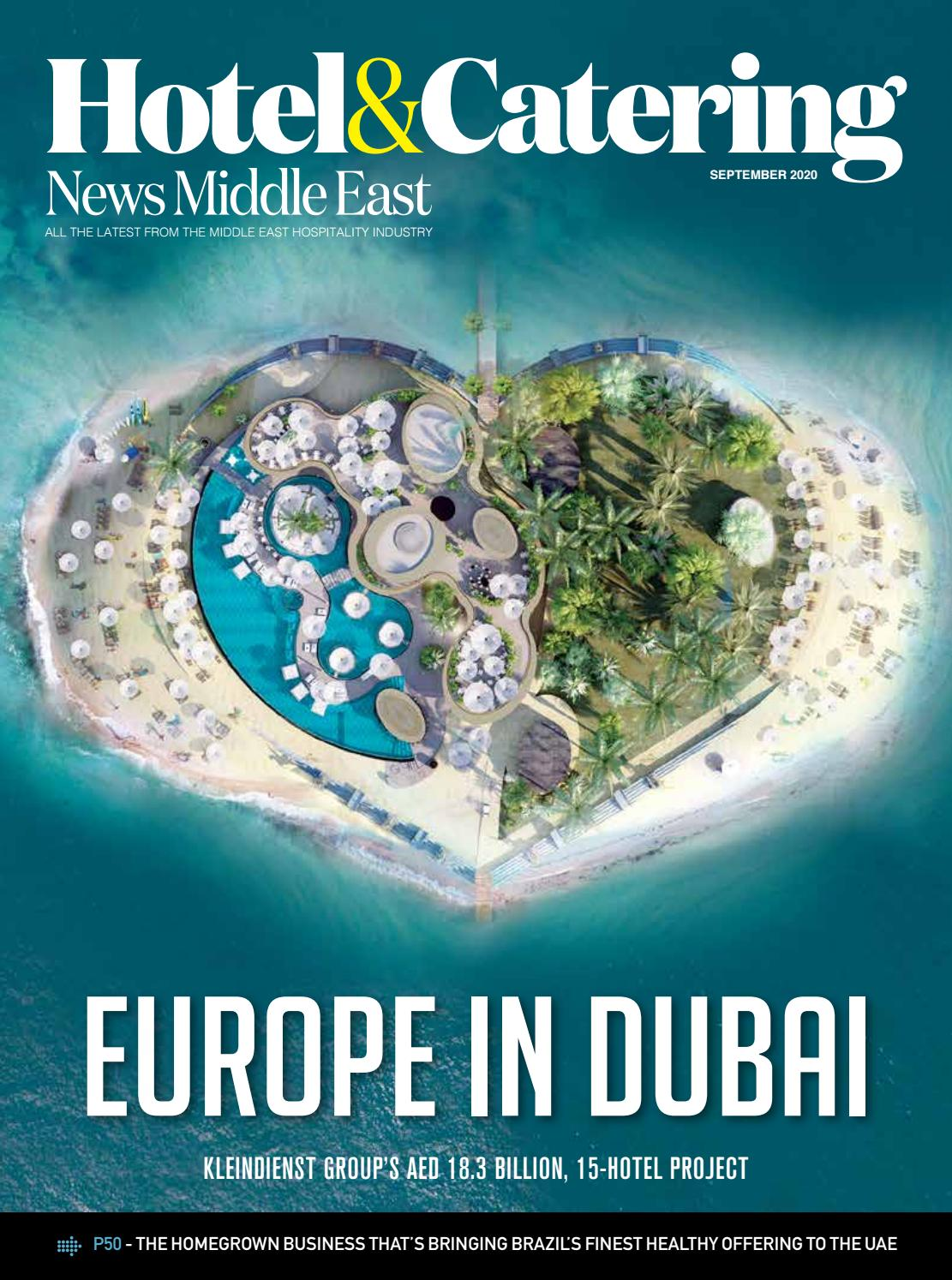 https://www.hotelnewsme.com/digital-magazine/hotel-catering-news-me-september-2020/