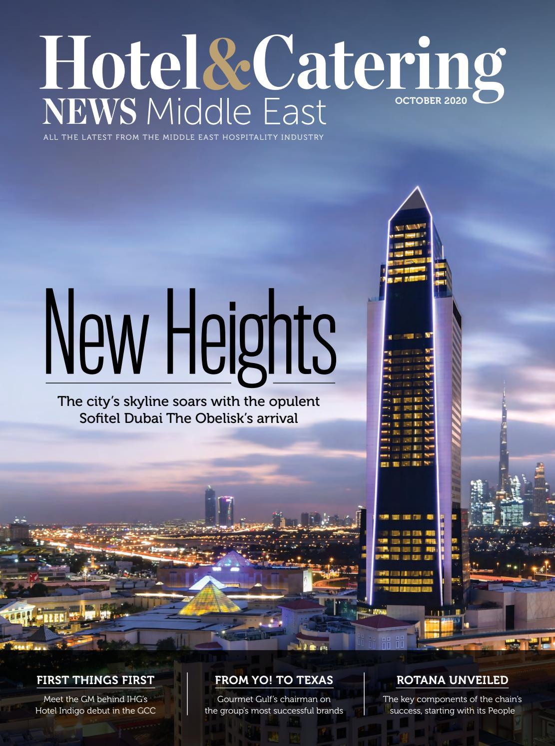 https://www.hotelnewsme.com/digital-magazine/hotel-catering-news-me-october-2020/