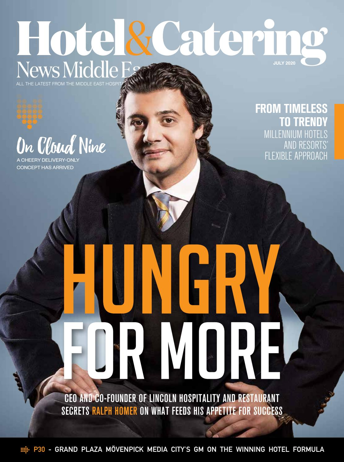 https://www.hotelnewsme.com/digital-magazine/hotel-catering-news-me-july-2020/