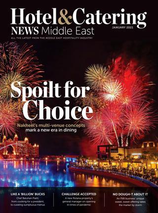 https://www.hotelnewsme.com/digital-magazine/hotel-catering-news-me-january-2021/