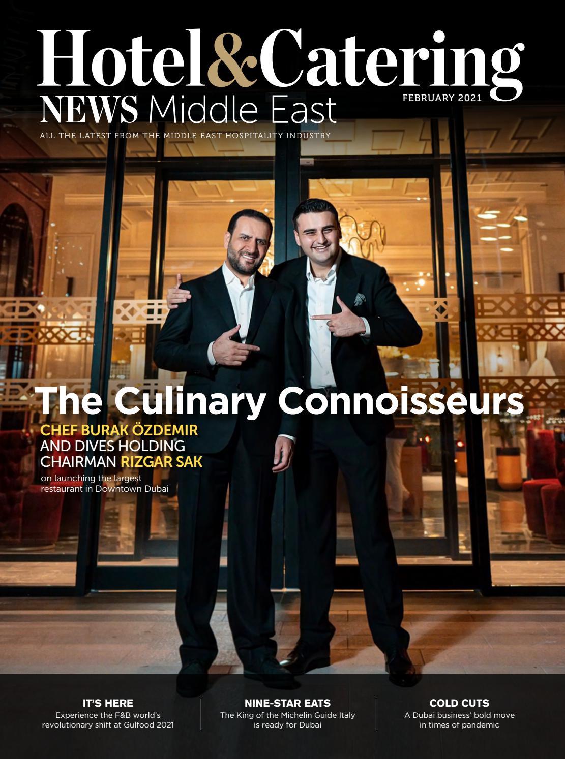 https://www.hotelnewsme.com/digital-magazine/hotel-catering-news-me-february-2021/
