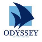 ODYSSEY INTERNATIONAL
