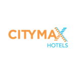 CityMax Hotels